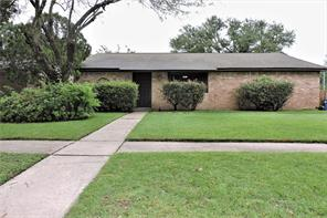 7602 Smiling Wood Lane, Houston, TX 77086