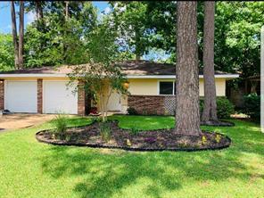 24530 Lightwoods, Huffman, TX, 77336