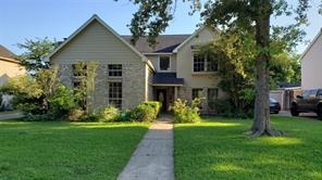 5518 Forest Timbers Drive, Humble, TX 77346