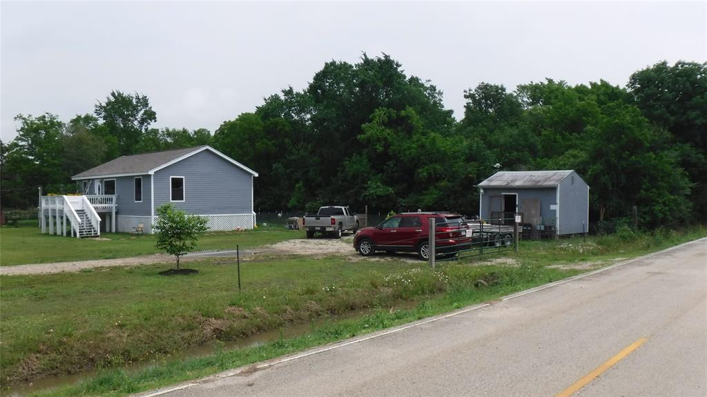 1840 County Road 192, Alvin, TX 77511, MLS # 15166150 | It's Closing Time  Realty