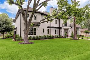 8746 Tollis Street, Houston, TX 77055