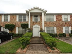7209 Beechnut Street D, Houston, TX 77074