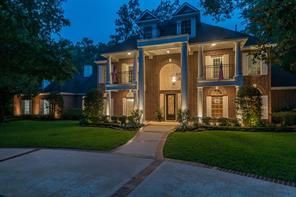 14 Red Sable, The Woodlands, TX, 77380