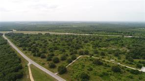 4759 Fm 1104, Kingsbury, TX, 78638