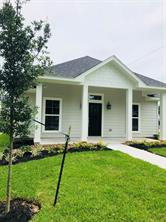501 Texas Street, Tomball, TX 77375