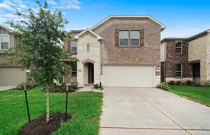 14635 Jasper Stream, Houston, TX, 77069