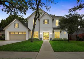 12938 Tosca Lane, Houston, TX 77024