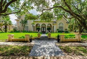 12 Massey Row, Sugar Land, TX 77479