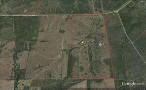 000 RR 884, Goliad, TX, 77963