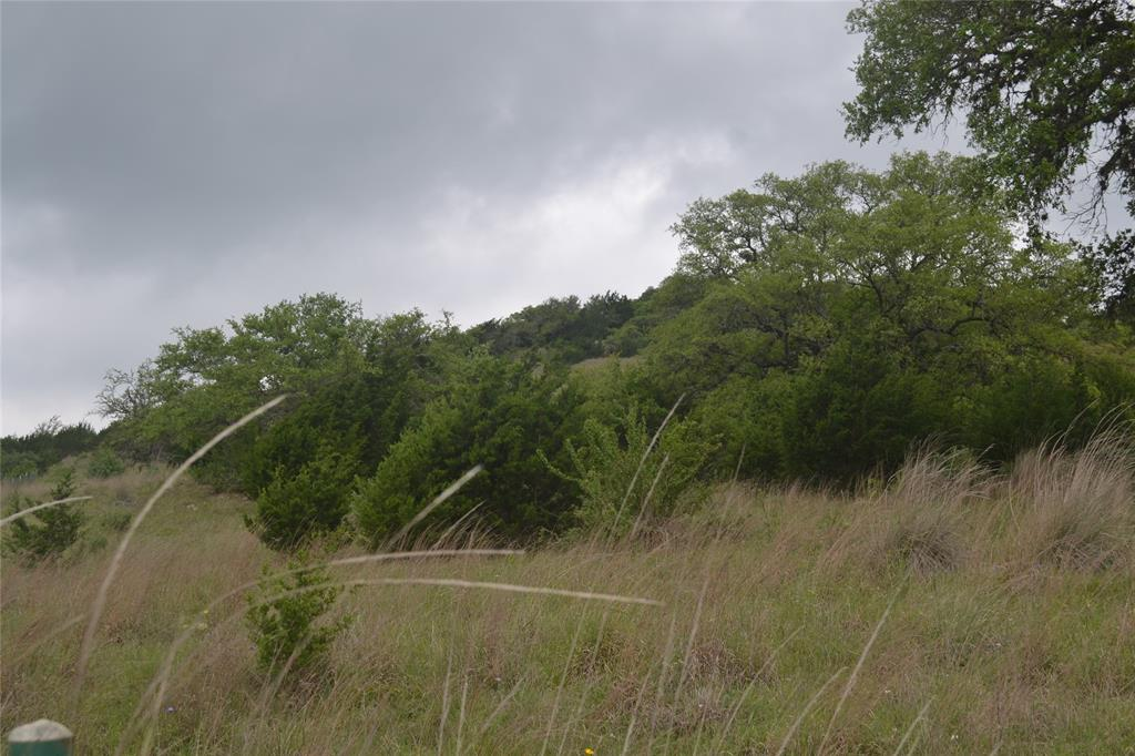 Lot 7 Ranger Creek Road, Boerne, TX 78006