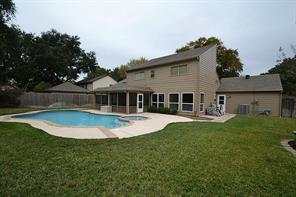 18011 Longmoor, Houston, TX, 77084