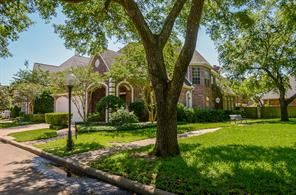 73 Ambleside Crescent, Sugar Land TX 77479