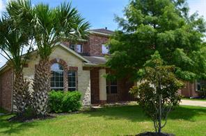 3019 Derrick Lane, Manvel, TX 77578