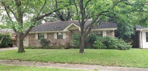 7127 Walkway Street, Houston, TX 77036