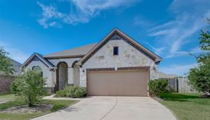 24127 cane fields road, katy, TX 77493