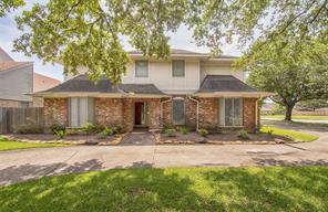 2317 Peyton Place, Deer Park, TX 77536