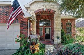 21594 Tims Harbor Drive, Kingwood, TX 77339