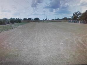 0 Wells Street, Prairie View, TX 77446