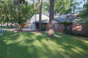 33 Magnolia Lane, Conroe, TX 77304