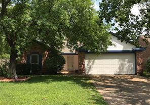 9506 Poynes, Houston TX 77065