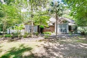 15415 Mill Bend, Magnolia TX 77354