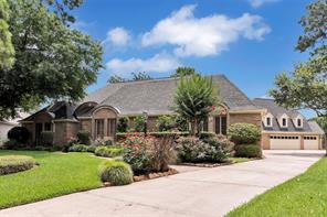 6006 Spring Creek Grove Lane, Spring, TX 77379