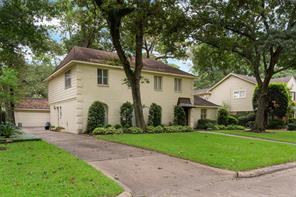 13718 Taylorcrest, Houston TX 77079