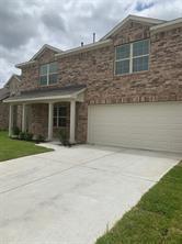 2123 cherryville drive, houston, TX 77038