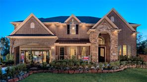 3802 everly bend drive, spring, TX 77386
