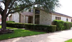 6111 sanford road, houston, TX 77096
