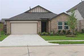 23211 briarstone harbor trail, katy, TX 77493