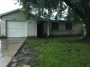 4981 Ridge Creek, Houston TX 77053