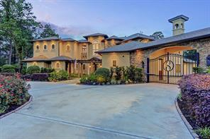 12803 Wondering Forest, Tomball TX 77377