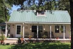 140 Butternut Street, Somerville, TX 77879