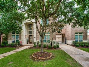 3338 duke lane, friendswood, TX 77546