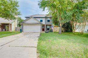 4735 Hawthorne, Seabrook, TX, 77586