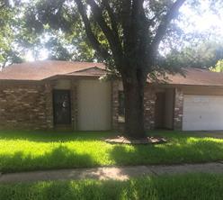 2015 Crosscoach Lane, Katy, TX 77449
