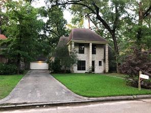2023 Lake Hills, Houston, TX, 77339