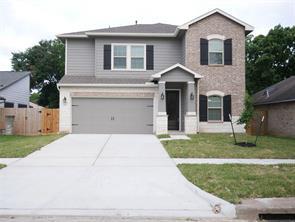 2511 raintree village drive, katy, TX 77449