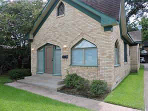 1907 esperanza street, houston, TX 77023