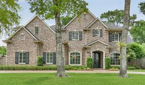 8934 Bace, Spring Valley Village, TX, 77055