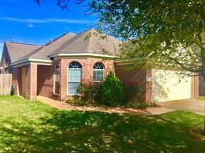 18202 Alemarble Oak, Cypress TX 77429