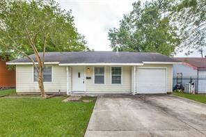 12410 Janey Street, Houston, TX 77015