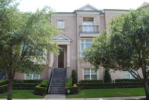 15 Colonial Row, The Woodlands, TX, 77380