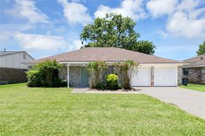 5110 meadow crest street, la porte, TX 77571