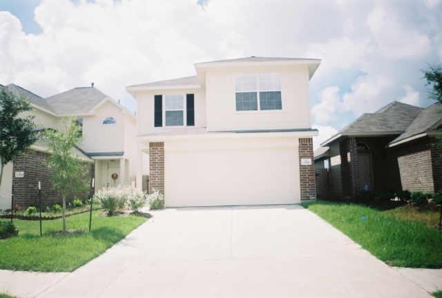 13939 Maximos, Houston, TX 77483