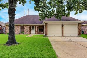 16751 starboard view drive, friendswood, TX 77546