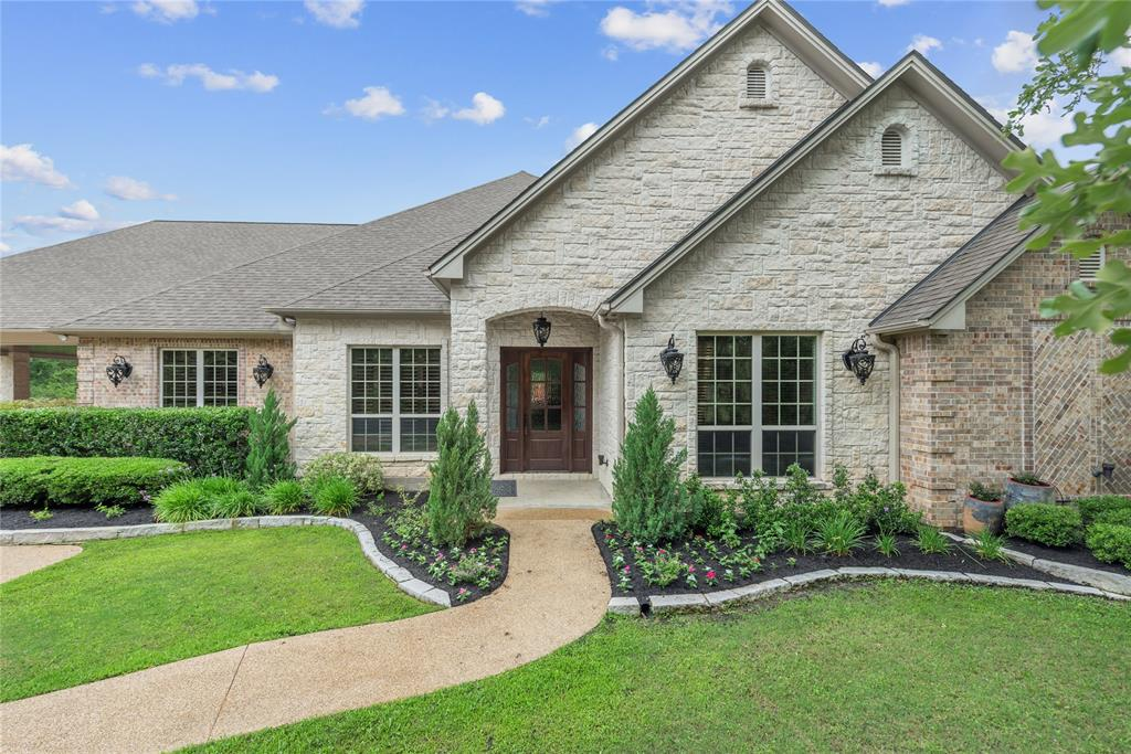 3481 Chaco Canyon Drive, College Station, TX 77845