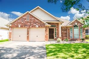20038 Arbor Creek, Katy, TX, 77449