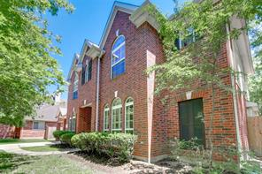 149 Cezanne Woods, The Woodlands, TX, 77382